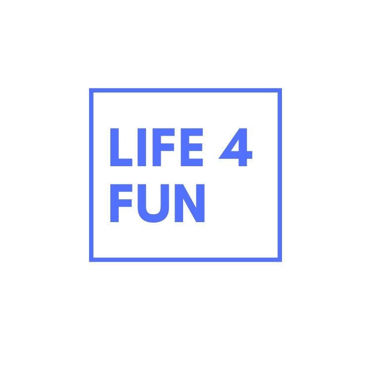 Life4Fun
